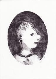 'Actress'